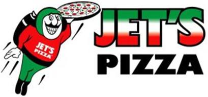 jets-pizza-85050151