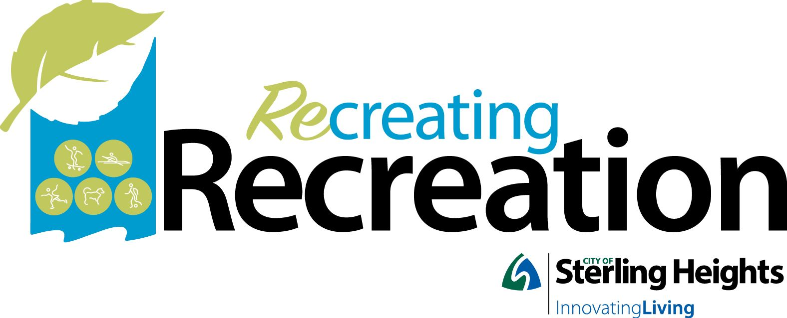 RecreatRec_InnovLiv