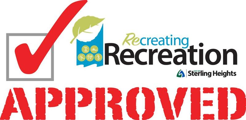 RecreatRec_Approved