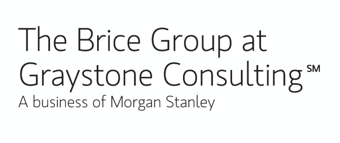 The Brice Group at Graystone Consulting