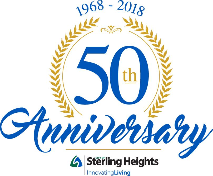50th Anniversary_logo