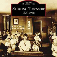 Sterling Township 1875-1968 Book Cover