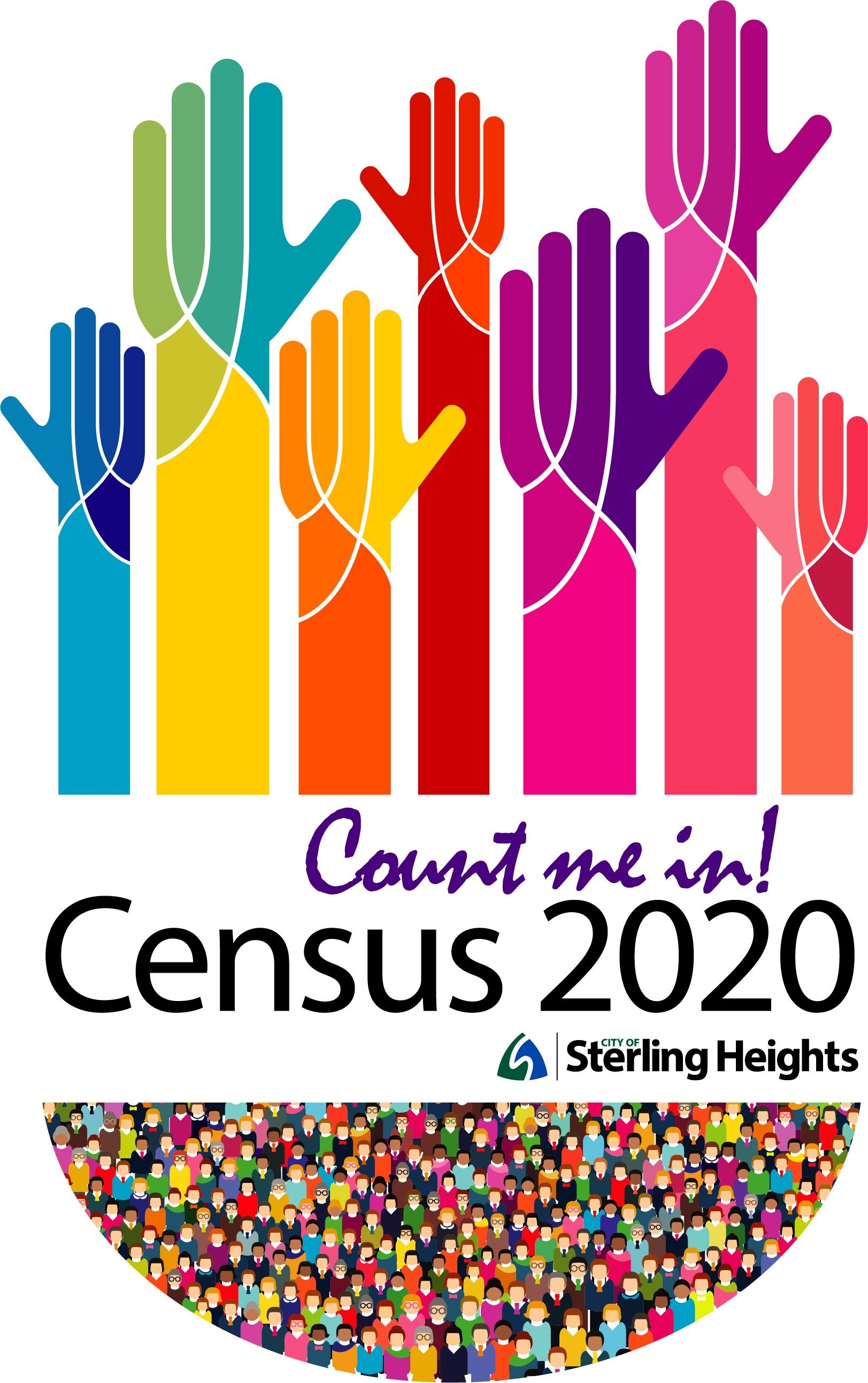 Census 2020_SHlogo