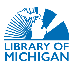 Library of Michigan
