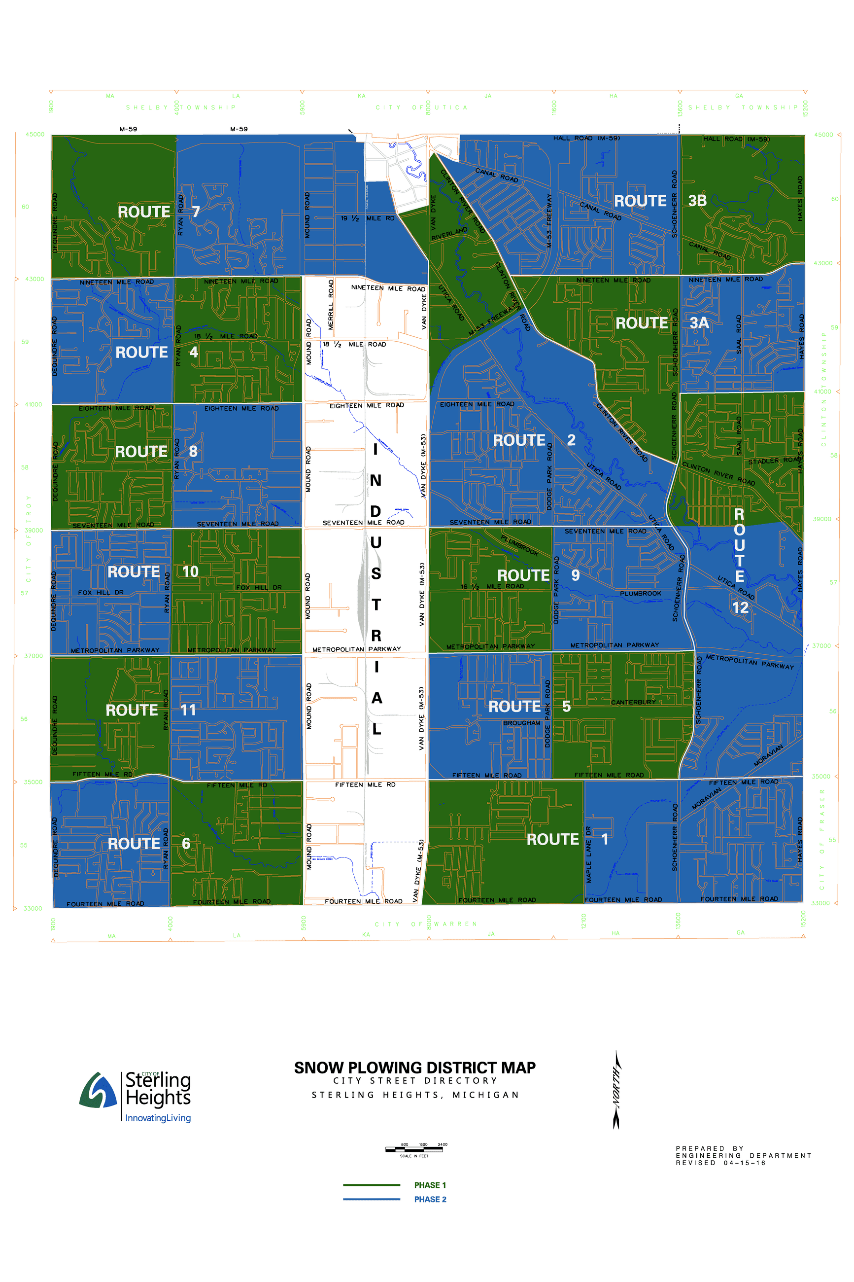 Snow Emergency Map A[2]