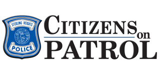 Citizens on Patrol logo.jpg