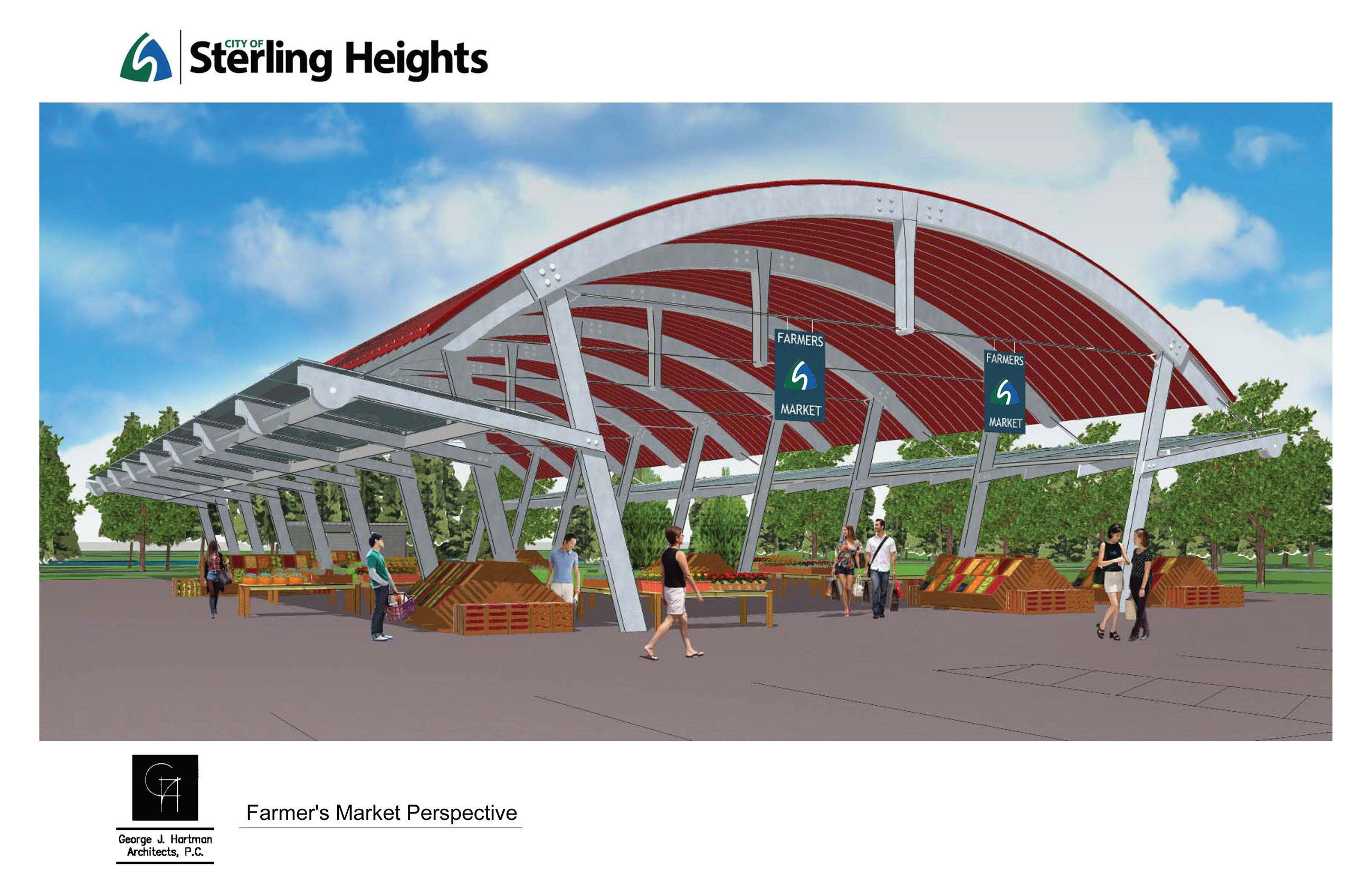 unveiled for in sterling news poster fireworks park thursday overhauled night time heights com wxyz dodge