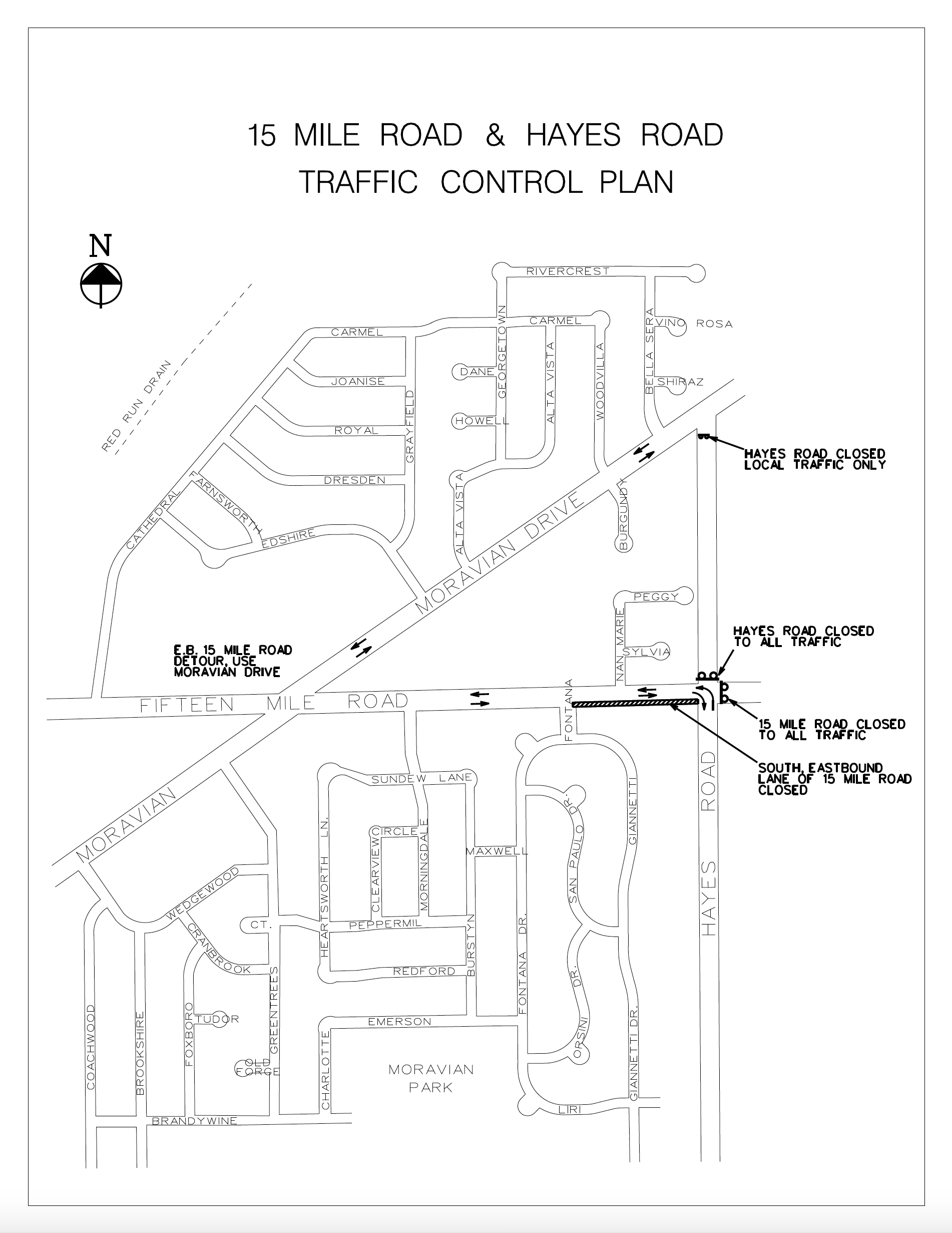 15 Hayes Closure Map.png