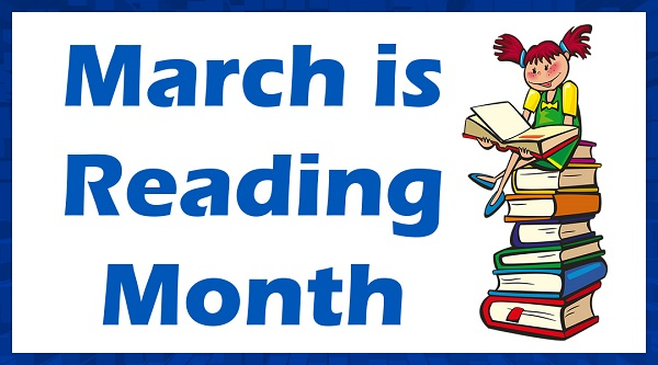 March is Reading Month - City.jpg
